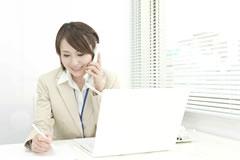 image_nagare1
